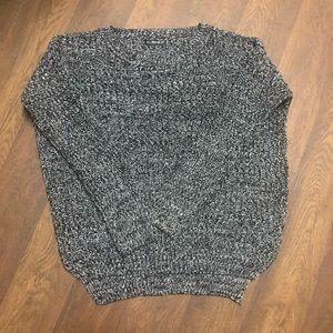 SHEIN 🍁 Warm Sweater | Size Medium | M